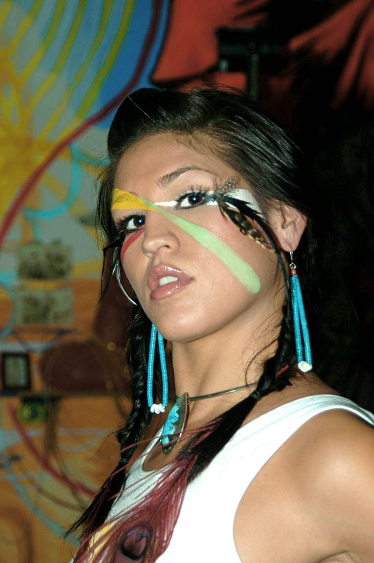 best images about charming native women pow wow native american beauty