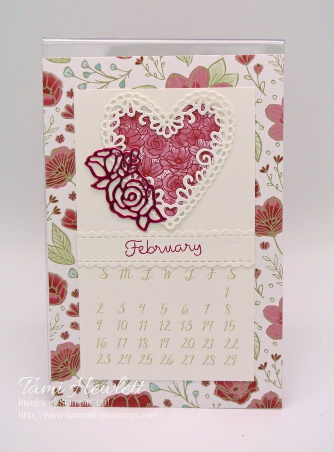 2020 Desktop Calendars Desktop Calendar Calendar Alphabet Stamps