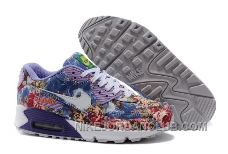 http://www.nikejordanclub.com/sale-2014-nike-air-max-90-running-shoes-on-sale-grey-and-purple-xxk6n.html SALE 2014 NIKE AIR MAX 90 RUNNING SHOES ON SALE GREY AND PURPLE XXK6N Only $92.00 , Free Shipping!
