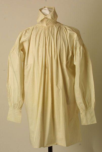 http://www.pemberley.com/images/Clothes/shirt-1810-1830.jpg