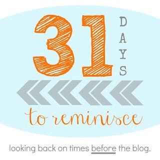 La sfida del cambiamento: 31 giorni  incredibile... mai avrei pensato fosse ...