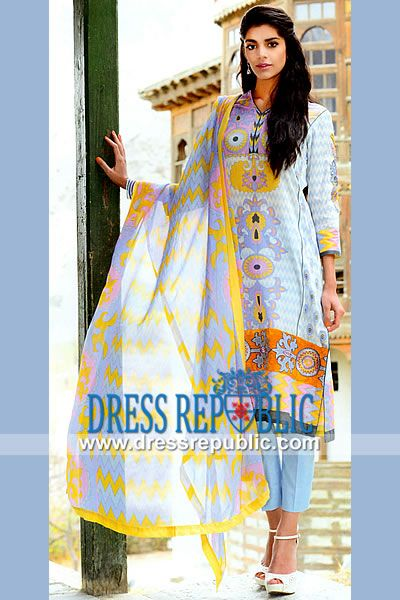 17 best ideas about Pakistani Dresses Online Shopping on Pinterest ...