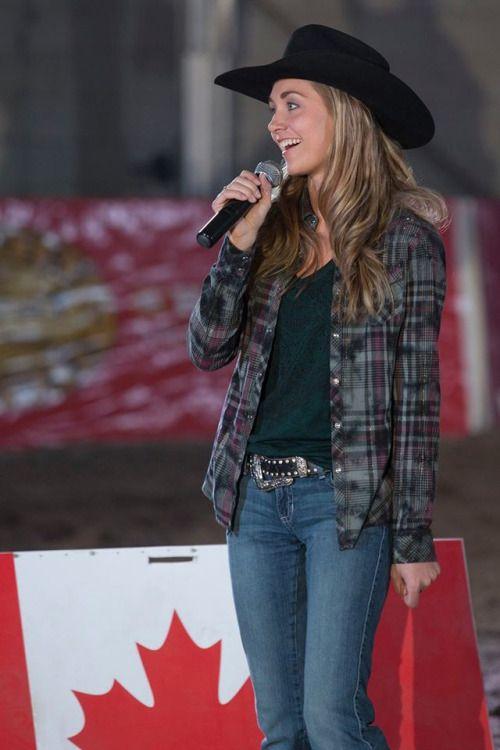 Amber Marshall (Amy)