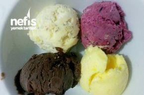 Sır Tarifim ( Süper Dondurmam ) -2