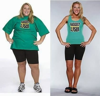 Before And After Weight Loss Photos, lose weight fast, healthy fat loss . Read about the most effective #fatloss and #appetite suppressant fruit. #fastmetabolismdietbeforeandafter