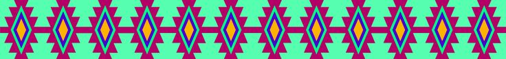 Free Native American Beading Patterns | ... Grants Blog: Scholarships, grants, and more links for Native Americans