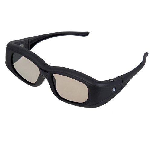 www.realidadvirtual360vr.com N05-IR Internacional Gafas 3D IR (Recargable, 3D TVs, 3D Blu-ray - https://realidadvirtual360vr.com/producto/n05-ir-universal-gafas-3d-ir-recargable-3d-tvs-3d-blu-ray/ -  Características Da una experiencia 3D real La comunicación de señal infrarroja. LG/Sony/Panasonic/sostenido/Toshiba/Mitsubishi/Philips/Samsung Potencia: built-in de alta capacidad recargables Apagado automático a pilas fuera función, la eficiencia energética. Recargable, M