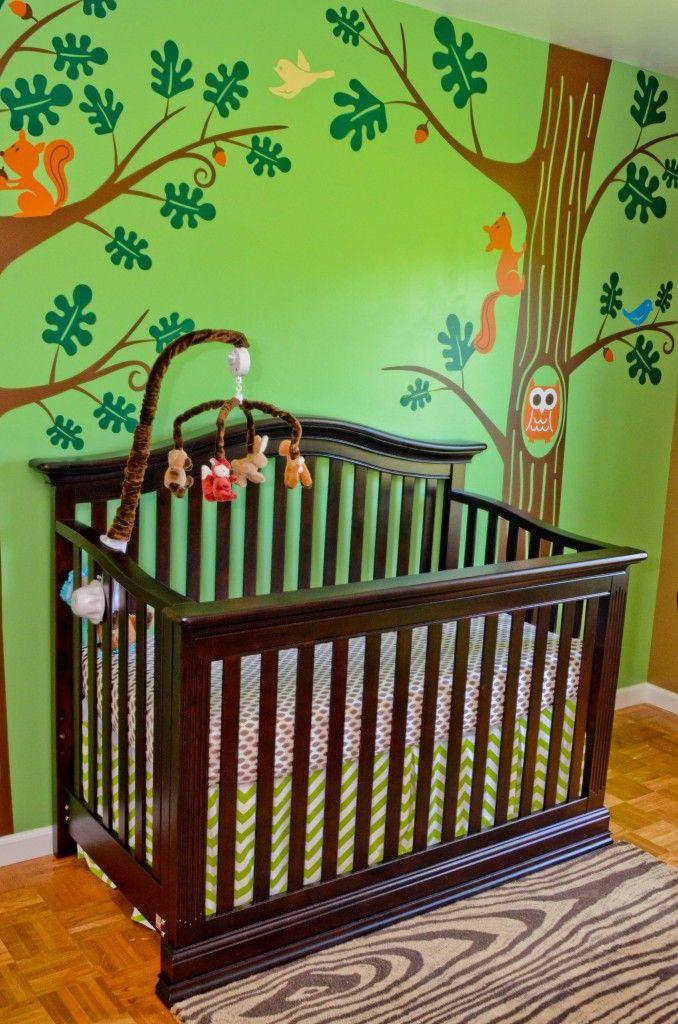 211 Best Lumberjack Nursery Inspiration Images On