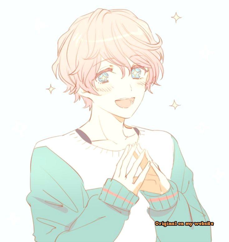 Drawing Art Tumblr Beautiful Anime Boy Art Handsome Drawing Artdrawingsdark Artdrawingsdarkdeviantart Artdrawings Cute Anime Guys Anime Boy Anime