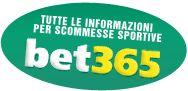 bet365 100 euro nuovi giocatori
