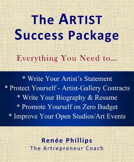 Career Goal Statement Entrancing 754 Best Business Tips Images On Pinterest  Craft Business .
