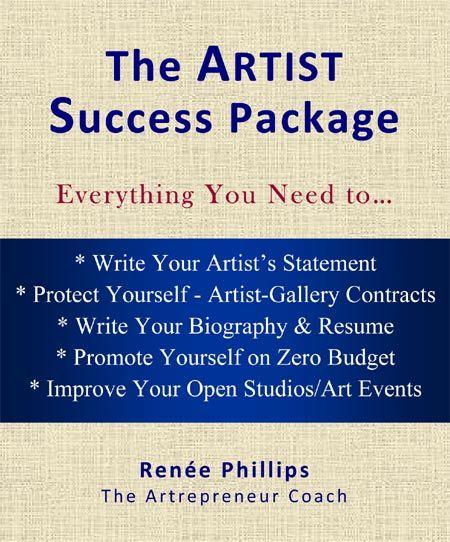 Pinterestu0027teki 25u0027den fazla en iyi Art resume fikri - artists resume