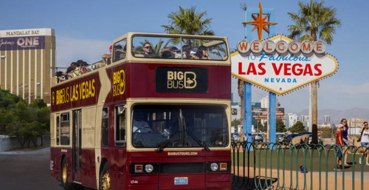 https://lasvegasnespanol.com/en-las-vegas/recorrido-en-autobus-de-dos-pisos-con-paradas-libres-por-las-vegas/ https://lasvegasnespanol.com/en-las-vegas/recorrido-en-autobus-de-dos-pisos-con-paradas-libres-por-las-vegas/