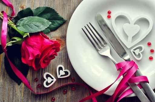 Inspirations pour votre repas de Noël, de l'entrée au dessert. http://www.marmiton.org/recette-noel/repas-de-noel_1.aspx