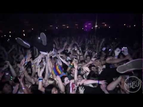 MEP || Adventure Club- Youth Official Music Video HD [MILES EVERT PRODUCTIONS]