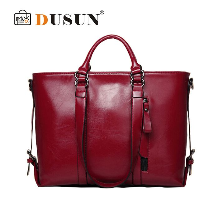 Cheap bag outdoor, Buy Quality handbag shoulder directly from China handbag leather Suppliers: Material:pu leatherOpen Method:ZipperSize:36*26*15CMNote 1: 1 Inch= 2.54CM; 1 CM=0.39 Inch