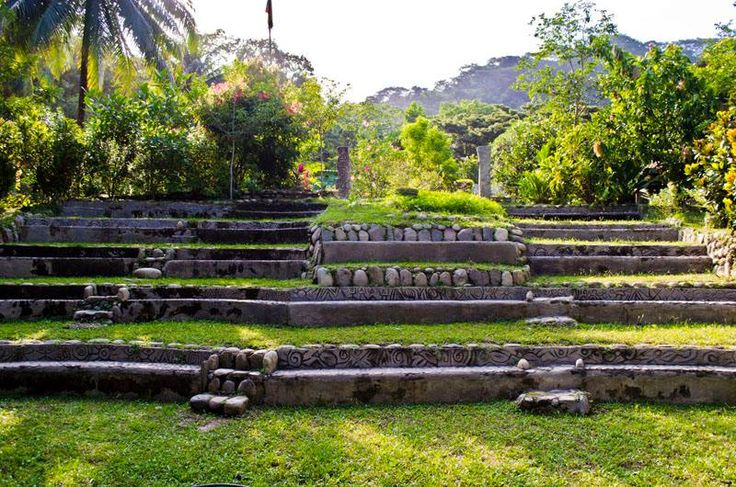 Cultura Indígena, Ecoturismo, Ecodecoracón, Santa Marta.Colombia