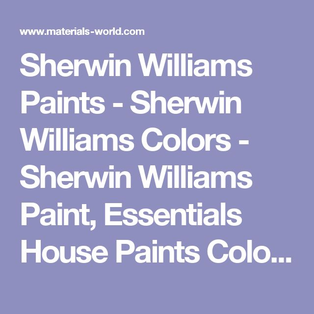 Best  Paint Charts Ideas On   Paint Color Chart
