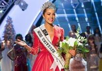 20-letnia miss USA Olivia Culpo zwyciężyła w środę w Las Vegas w wyborach Miss Universe. Było to pierwsze od 15 lat zwycięstwo Amerykanki w tym prestiżowym konkursie piękności.
