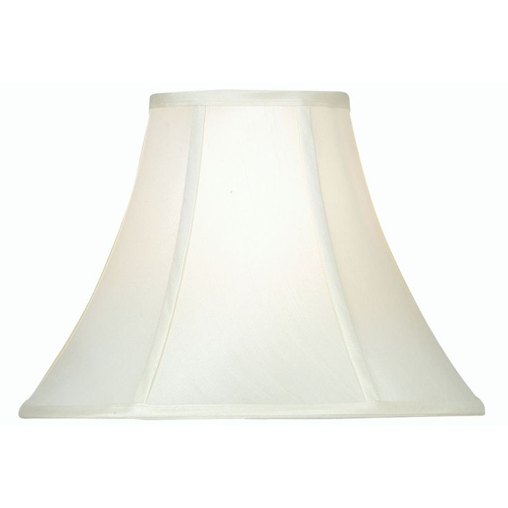 The Lamp shades sold by www theinternetelectricalstore com are available in  a full range of colours