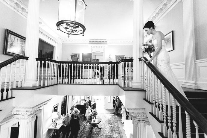 Hycroft Manor Wedding (34)