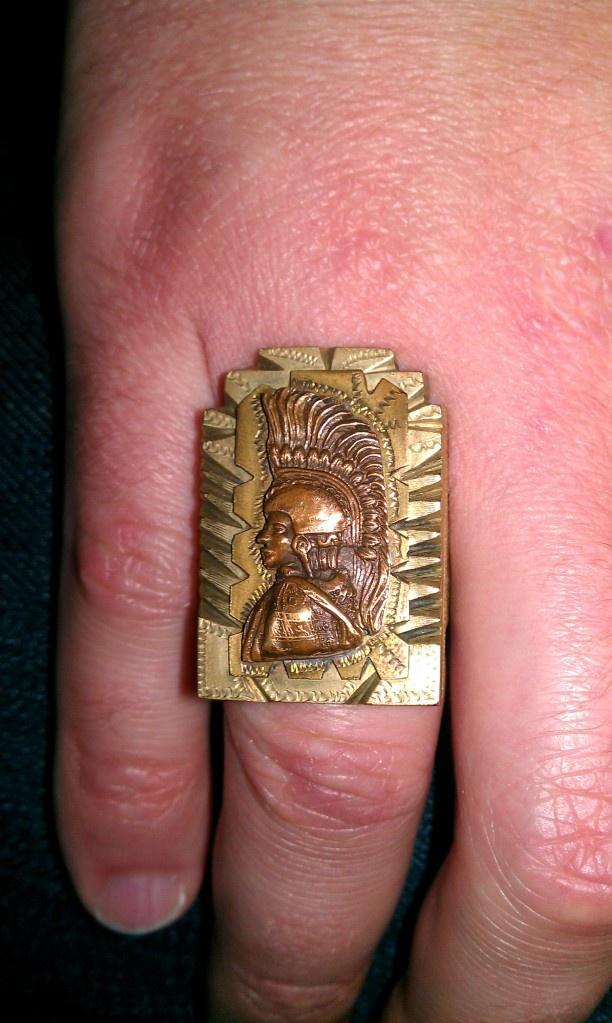 Unusual Biker Rings Gemstone Engagement Rings One Ring
