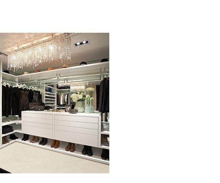 118 best Dressing Rooms Closets images on Pinterest Dresser