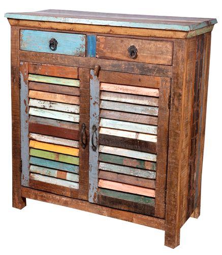 reclaimed wood furniture | RECLAIMED WOOD FURNITURE, INDIA