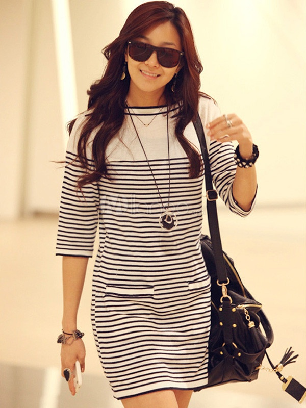 25  best ideas about Cheap clothing websites on Pinterest ...
