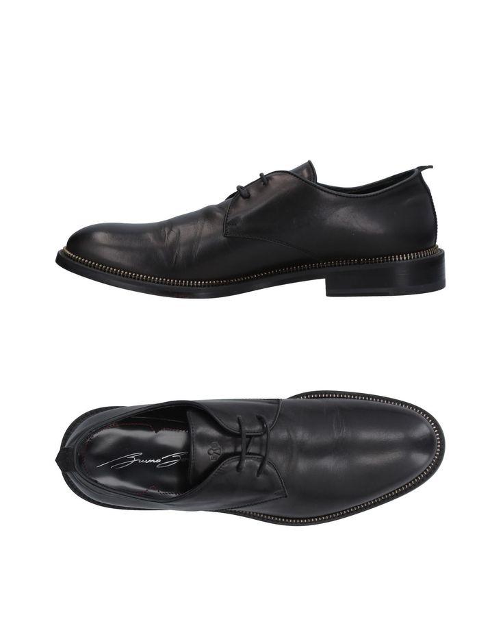 BRUNO BORDESE . #brunobordese #shoes #
