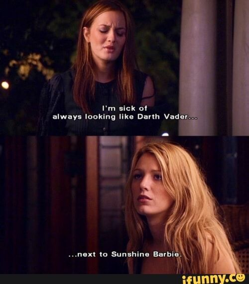 338bfc670210a102bdefafb02afbf554 14 best gossip girl images on pinterest gossip girls, gossip