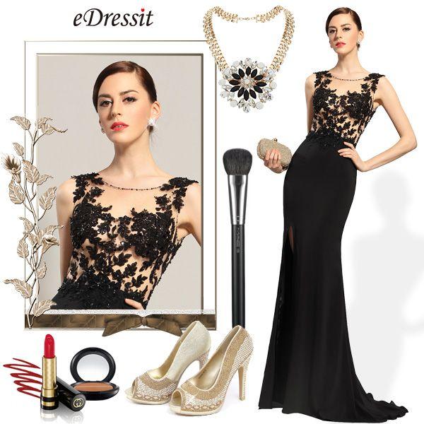 180 best welches Kleid passt welches Schmuck images on Pinterest ...