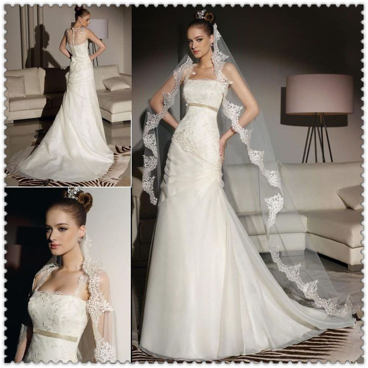 Arab Wedding: 1000+ Ideas About Arabic Wedding Dresses On Pinterest