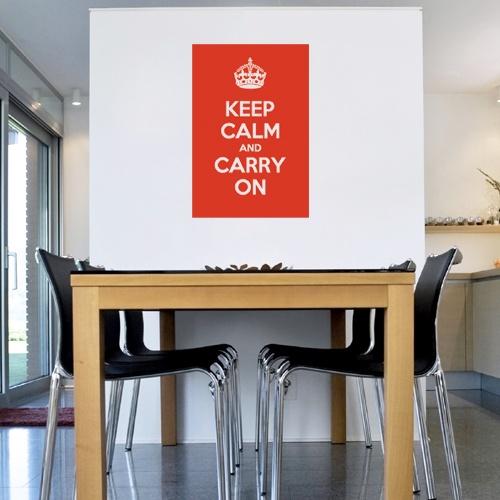 Las 25+ mejores ideas sobre Tafelfolie magnetisch en Pinterest - magnettafel für die küche