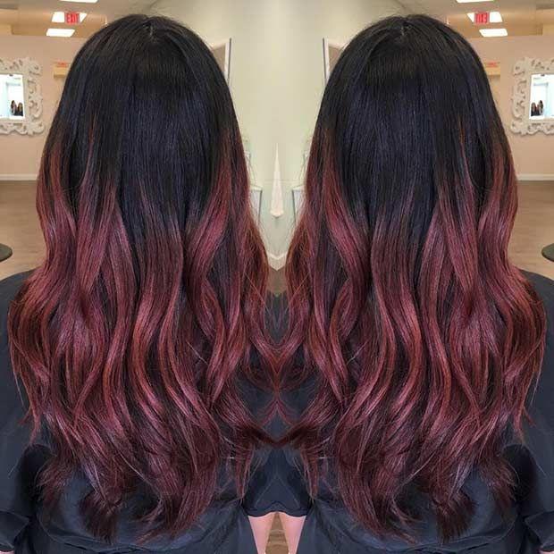 almuerzo japanesse cabello rojo