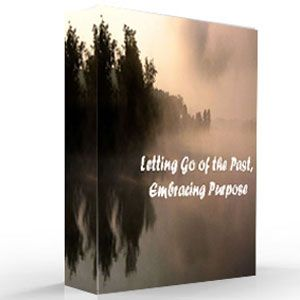 Letting Go of the Past, Embracing Purpose Program https://tami-brady.com/letting-go-opt-in/