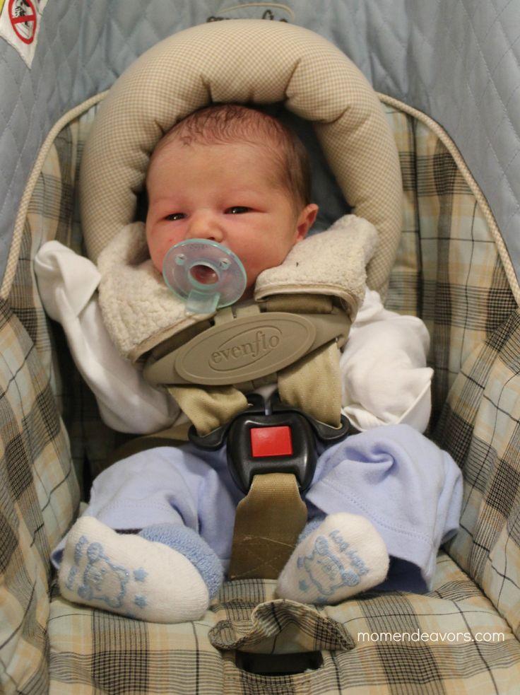 Black Boy Reborn Newborn Baby