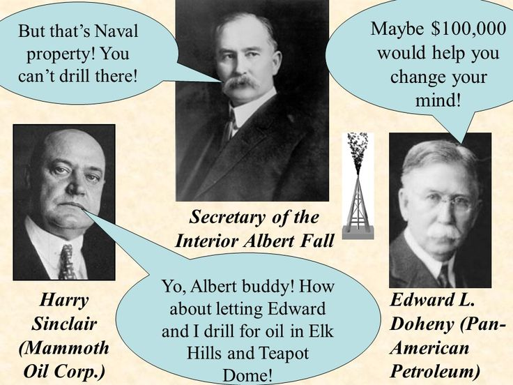 Teapot Dome Scandal PowerPoint Presentation Topics Covered: Teapot Dome Scandal Kellogg-Briand Pact Ohio Gang isolationism  Key Terms and People: President Warren Harding Charles Forbes President William Howard Taft Albert Fall Harry Sinclair Edward L. Doheny President Calvin Coolidge  http://mrberlin.com/teapotdomescandalandkelloggbriandpactpowerpointpresentation.aspx