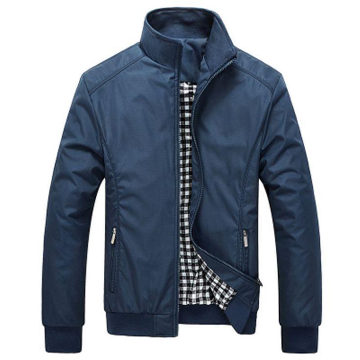 Легкая куртка   http://ali.pub/29waj #aliexpress #алиэкспресс #jacket #coat #spring #autumn