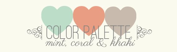mint-coral-color-palette