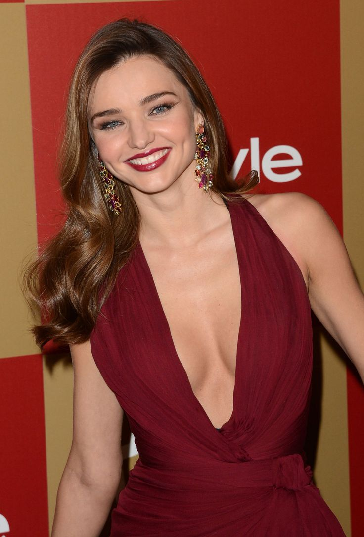 Miranda Kerr nude (94 photo) Young, Snapchat, cameltoe