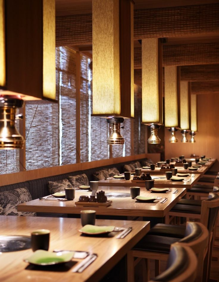 Architecture Matsumoto | Golucci International Design – Nagano Prefecture, Japan 2013