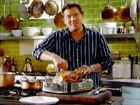 Get this all-star, easy-to-follow Oven Roasted Turkey with Sage Butter recipe from Tyler Florence