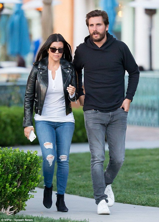 Reality: The 36-year-old reality star has had an eventful week with stepfather Bruce revea...