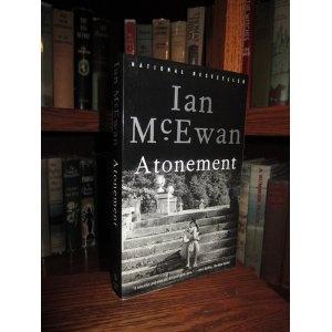 Atonement Themes