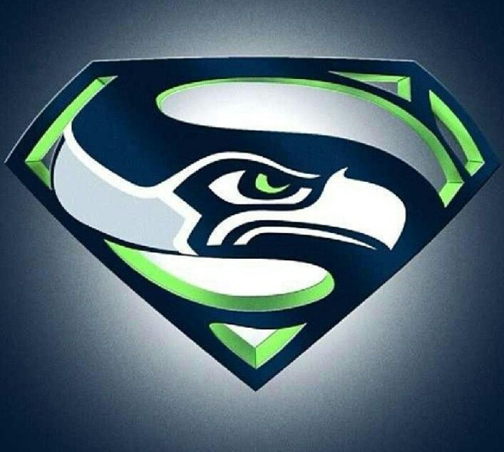 493 Best Seahawks Images On Pinterest Seattle Seahawks Seahawks
