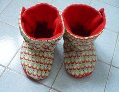 chaussons-adulte-DIY.jpg