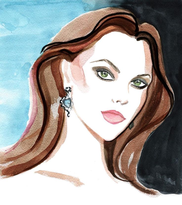 DOLCE & GABBANA Spring makeup collection #DGSummerDance #Irinaillustration #beautyillustrator #summerlook #DGBeauty #fashionillustrated #DGDolce #dolceegabbana #dolcegabbana #dolceandgabbana #dg #dgmontenapoleone #dgsicilyismylove #altamoda #dgortensia #dgfamily #electriceyes #vittoceretti #MissSicily #IrinaSibilevaDraws #dgsicily #makeupartcosmetics #makeuproom #bergdorfs #dgmakeup #dolcegabbanabeauty #dolcegabbanarussia #dolcegabbanamakeup