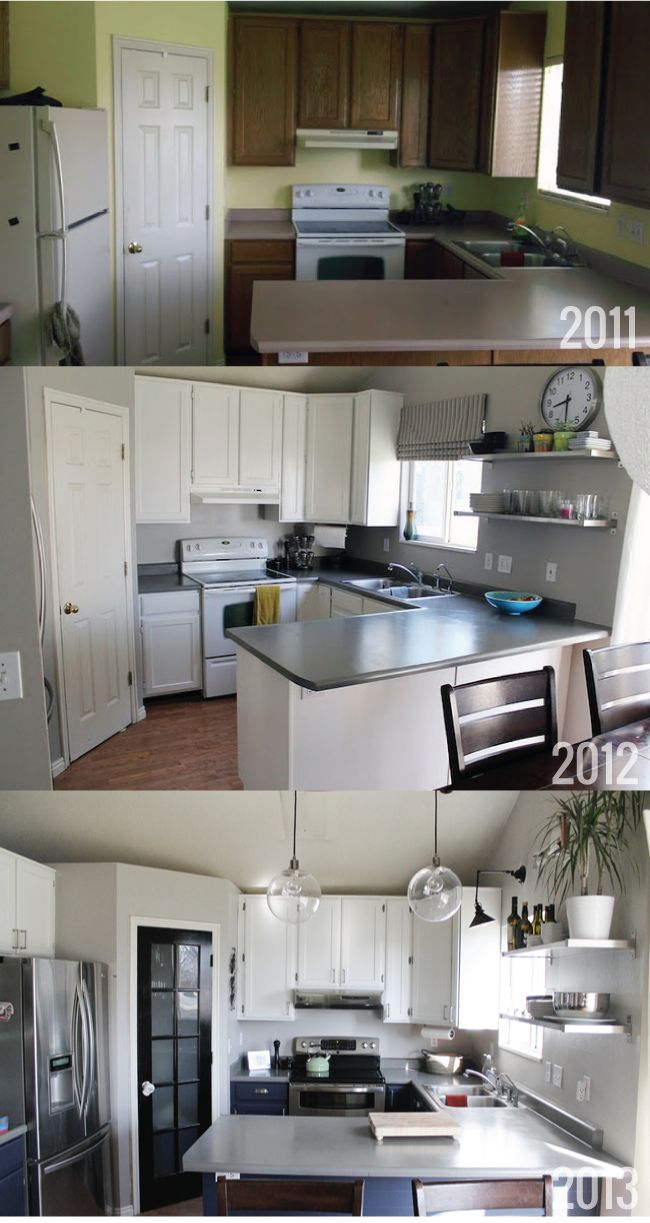98 best kitchen redo images on pinterest kitchen home and