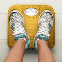 Golden rules of weight loss for runners. Or anyone, really, it's a great article.